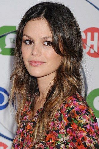 1000 Ideas About Dipped Hair On Pinterest Dip Dyed Hair