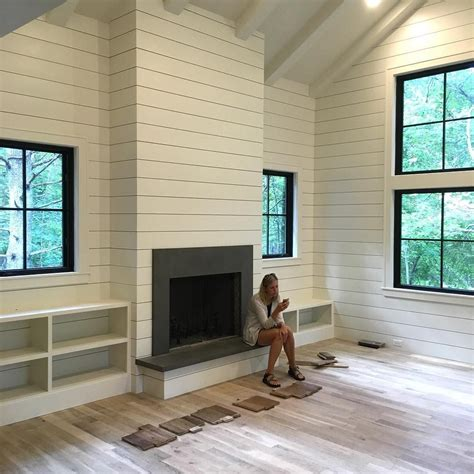 Building Green Homes In Asheville Nc Since 2006