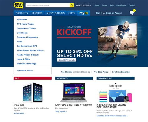 Are You Selling A Product Or A Mission?  Branding Magazine. Low Cost Term Life Insurance Quotes. Review Project Management Software. Medical Billing And Coding Schools In Louisiana. Restaurant Operating Systems. Online School Management System. Storage Units Arvada Colo Trailer Home Movers. Bond Funds Rising Interest Rates. Auto Accident Attorney Dallas