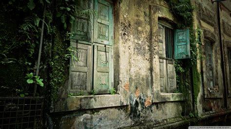 hd wallpapers wonderwordz