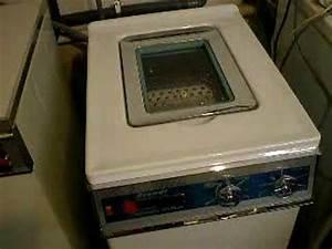 But Machine A Laver : machine laver youtube ~ Melissatoandfro.com Idées de Décoration