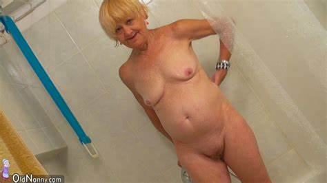 Long Granny Big Hd In The Cabinet Undresses