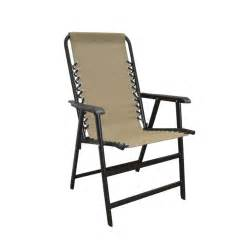 furniture outdoor dining chairs ikea metal folding chairs