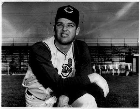 top greatest cleveland indian pitchers  cleveland