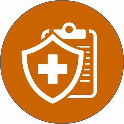 Healthcare Clipart Clipboard Health Summary Insurance Meps