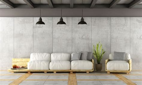 canapé en bois de palette canapé d angle en palettes nos conseils pour bien le
