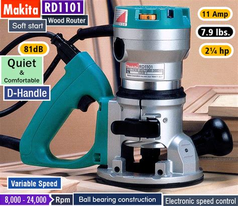 wood router   money woodworking router reviews