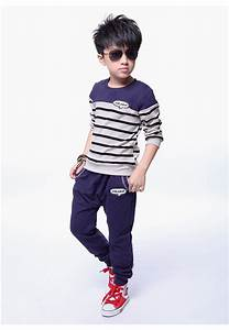 Boys Kids Clothes   Beauty Clothes