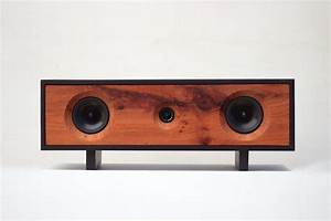 DIY Elder Bluetooth Speaker Build Plans — Kirby Meets Audio