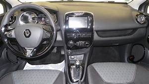 Garage Renault Montelimar : radar de recul clio 4 ma belle clio iv dci 90 expression rouge flamme page 2 clio iv gt edc ~ Medecine-chirurgie-esthetiques.com Avis de Voitures