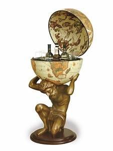 Globus Bar Günstig : globus bar 132 ~ Indierocktalk.com Haus und Dekorationen