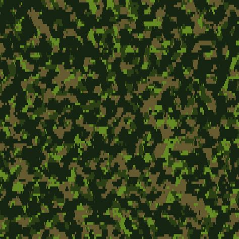 Green Digital Camo Wallpaper by Cadpat Camo By Emiltu On Deviantart