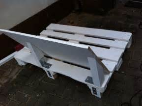 europaletten sofa pallet sofa building a advanced pallet furniture pallet furniture pallet furniture