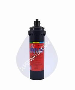 H1k10 Homeland High Quality Water Filter