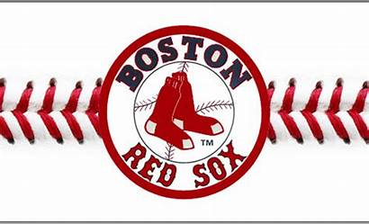 Sox Boston Trans Backgrounds Pixelstalk