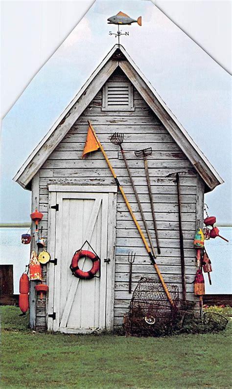 fishing sheds pretty shed fishing shacks and stuff backyard
