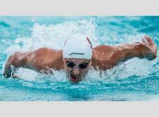Vidokezo · Must Watch Retired Kenyan Swimmer Jason