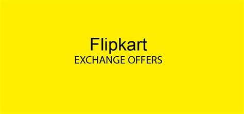 Mobile Exchange by Top Mobile Exchange Offers In India That You Wouldn