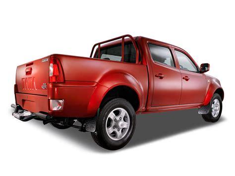 Tata Xenon Photo by Tata Xenon Xt Photos Photogallery With 8 Pics Carsbase