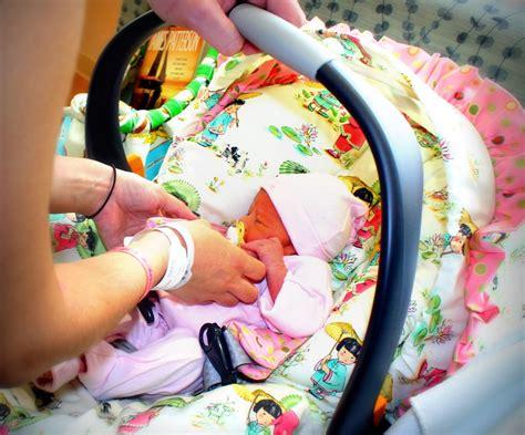 quel siège auto pour bébé quel siège auto à moins de 200 pour sortir de la