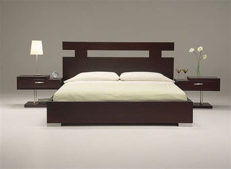 modern bedroom set contemporary bed suites bedrooms