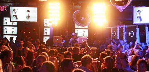 The Best Club Prive Club Prive One Of The Best Clubs In Toompea Tallinn