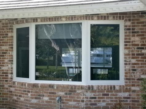 casement windows high  impact windows doors