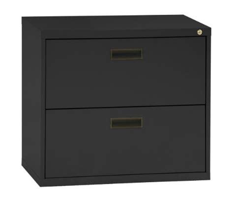 Sauder Lateral File Cabinet Oak by Sauder Orchard Hills Lateral File Carolina Oak Lateral