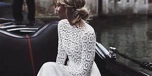 aprils top 5 wedding dresses under 1000 noubacomau With self portrait wedding dress