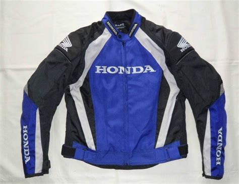 bike jackets for sale find brand new h life honda hj003 motorcycle jacket in