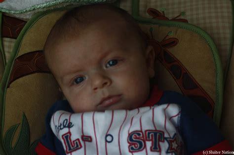 2 Month Old Baby Archives Sluiter Nation