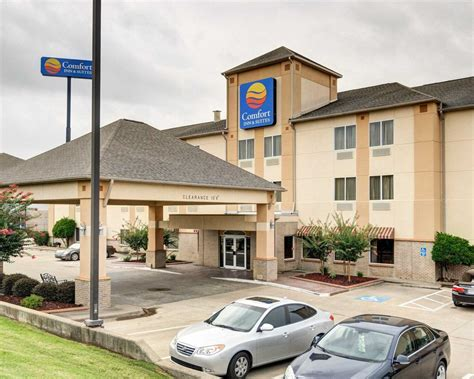 comfort inn conway comfort inn suites conway ar business directory