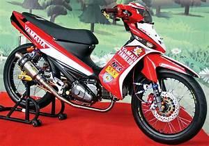 Yamaha Vega Zr  U0026 39 10