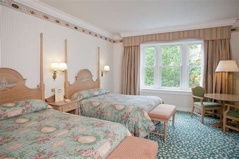 chambre d hotel disneyland hôtels disney disneyland bons plans