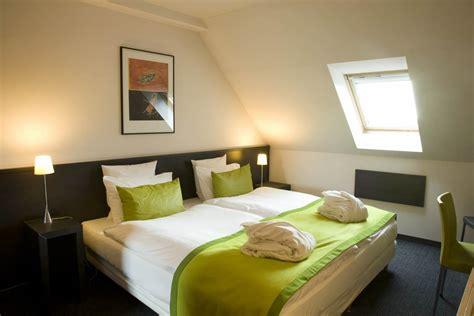 chambres contemporaines chambres suites chambre contemporaine hotel colmar