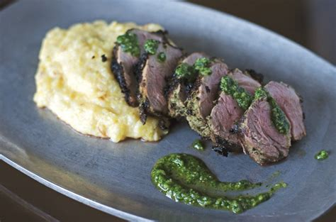 how should you grill pork tenderloin pesto grilled pork tenderloin go go go gourmet