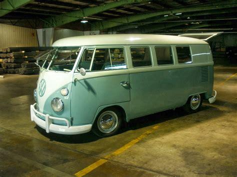 volkswagen bus 1964 volkswagen standard bus vw bus