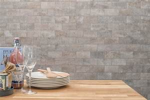 CDIZ BU7M Floor Tiles From Villeroy Boch Fliesen