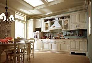 Beautiful Mobili Per Cucina Mercatone Uno Photos Home Interior Ideas hollerbach us