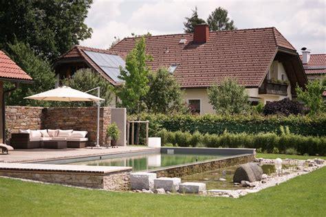 Wohnung Mit Garten Wels Land by Gartentrends 2016 Sch 246 N Und Pflegeleicht Wels Wels Land