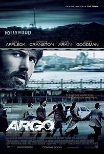 Argo Picture 12