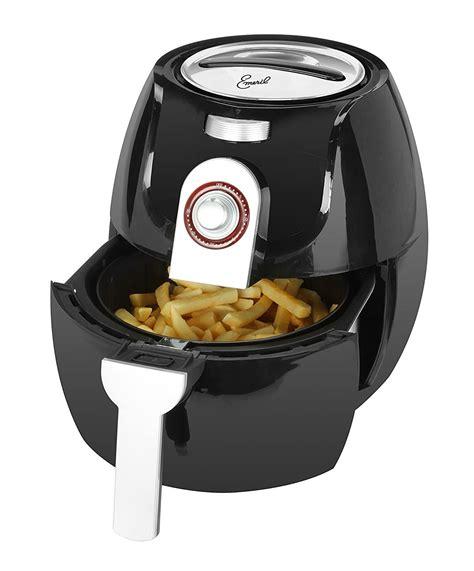 air fryers fryer chef emeril airfryer