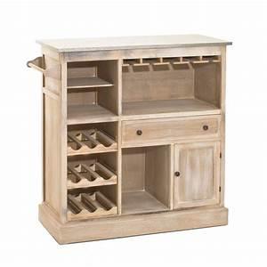 Meuble A Bouteille : ordinaire conforama meuble salle a manger 13 offres ~ Dallasstarsshop.com Idées de Décoration