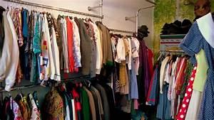 Vintage Shop München : vintage shopping glockenbachviertel arts in munich ~ Orissabook.com Haus und Dekorationen
