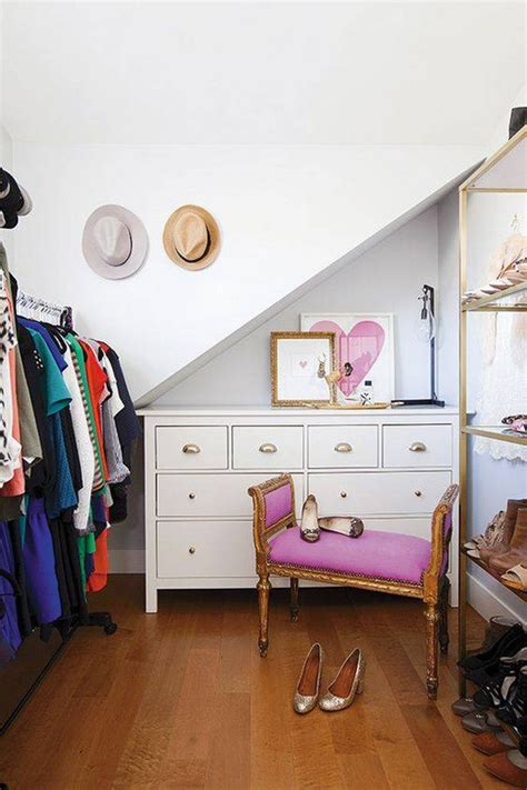 spare room walk in closet ideas how to build guide
