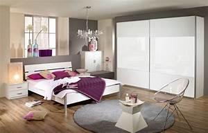 Schlafzimmer Komplett Sofort Lieferbar : fehler ~ Bigdaddyawards.com Haus und Dekorationen