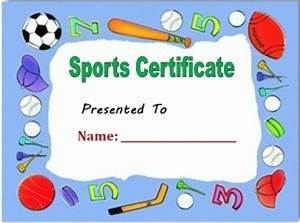 Sport Certificate Templates Meadmin Author At Certificate Templates Page 4 Of 4