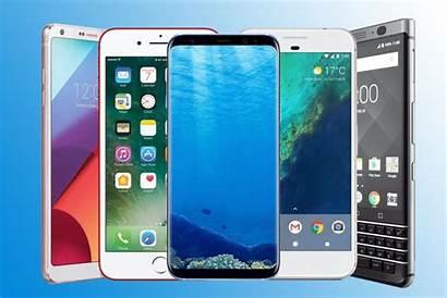 Smartphones Phones Under Rs