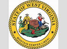 West Virginia brand vector Vectors Like