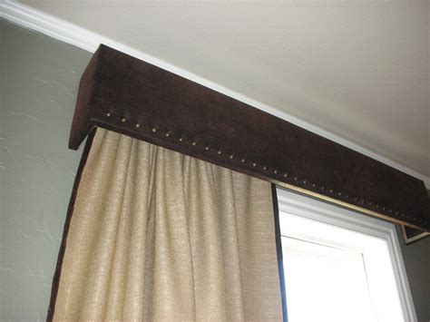cornice designs decorating inspiring cornice boards for your interior